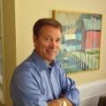 Robert Butler's avatar