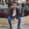 [UNBRICK] Tutorial per riportare in vita OnePlus 3T! - ultimo messaggio di Robolak