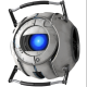 Wheatley's avatar