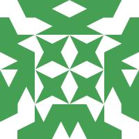 Group logo of Tristen768