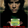Lord Of The Tins
