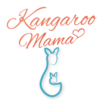 Profile picture of KangarooMama