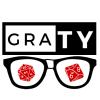 Games Room na patio #8 - Pr... - ostatni post przez GraTy