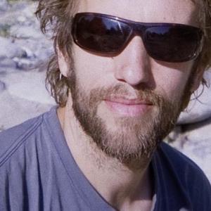 Profile picture for jeroen janssen
