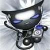 Το avatar του χρήστη Zzz