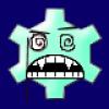 Аватар для sementsar