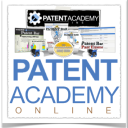 Profile photo of Patent Academy