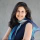 Elise Ackerman's avatar