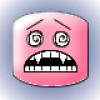 Аватар для TLFINANCE