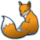 Profile photo of exnfox