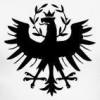 Ps4 Steuerung zurücksetzten ? - last post by Zaggo