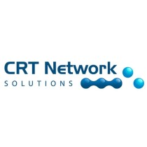 crtnetworksolutions's picture