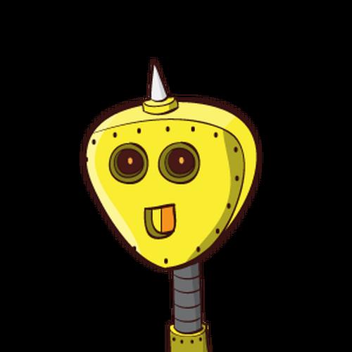 ACWebmaster profile picture