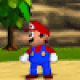 antgame11's avatar