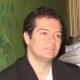 alexandrehaguiar