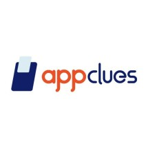 Profile picture of AppClues Infotech