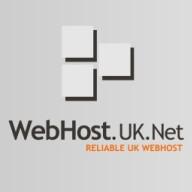 webhostuk