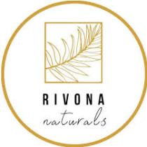 rivonanaturals's picture