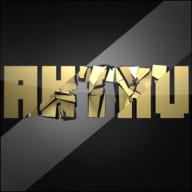 AkTaV777