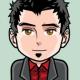 iamizaya's avatar