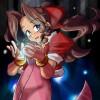Sony is no longer an electr... - last post by Cyba.Cowboy