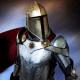 CarlousXzan's avatar