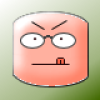 Аватар для Lambert