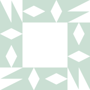 D79d8460fafac54542a1affd22f0ca37?s=180&d=identicon