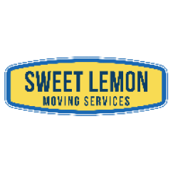 Profile picture of Sweet Lemon Moving Service