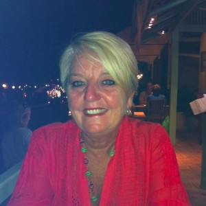 Profile picture for Shaz Bailey