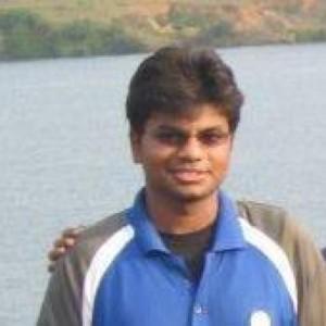 Profile picture for Viswanath Sivakumar