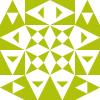 D7b212bb1c5e3848d4223779683a4dfc?s=100&d=identicon
