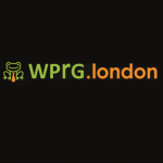 Profile picture of Wprg Ltd