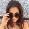 Séjour Linguistique Angleterre - dernier message par JohannaWagman