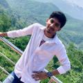 Kiran_Padala