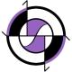 caspien's avatar