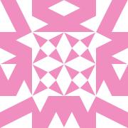 D7bf4f6172362edd33d559d11f7ecd72?s=180&d=identicon