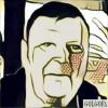 golgofa_rus