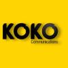 KOKOCommunications's Photo