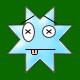 Аватар пользователя Kambar