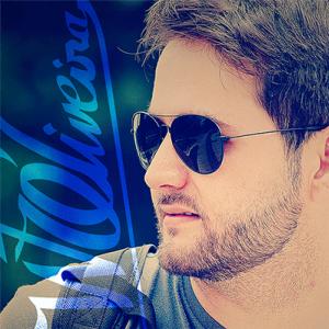 Profile picture for pastadigital