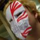 Gokussj5okazu's avatar