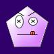 Portret użytkownika morswin