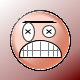 -linux_lad's Avatar (by Gravatar)
