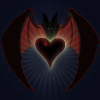 Seras Victoria, The Fledgling Vampire - last post by RedMattis