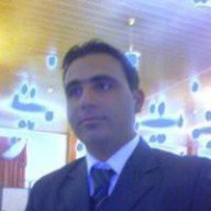 M.Abooali