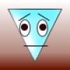 Аватар для TsarevnaElena