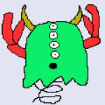 Foto del perfil de yago cosas raras