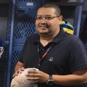 Rafael Montalvão