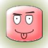 Аватар для Derliz1989